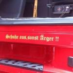 sonstaerger