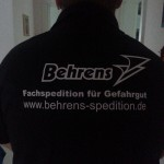 textildruck_behrens
