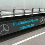 wf_semmler_02