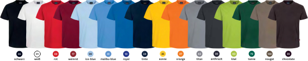 colors_tshirts