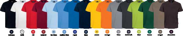 colors_tshirts