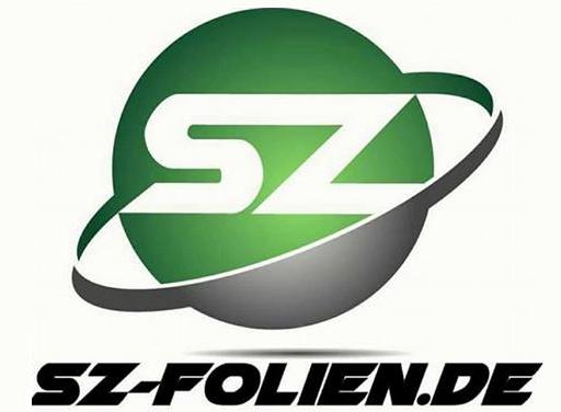 SZ - Folien